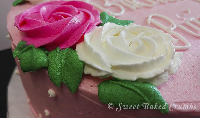 Chocolate-strawberry-cake- Egg-free-version-5